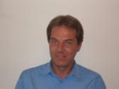 Борислав Чешмеджиев