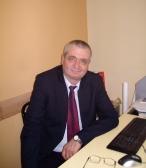 Димитър Велков