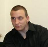 Димитър Карайотов